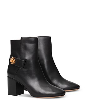 Tory Burch - Women's Kira 70 Booties