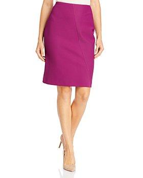 BOSS - Vrilana Pencil Skirt