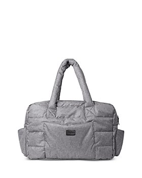 7AM Enfant - SoHo Diaper Satchel