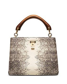 Bally - Lucyle Shoulder Bag