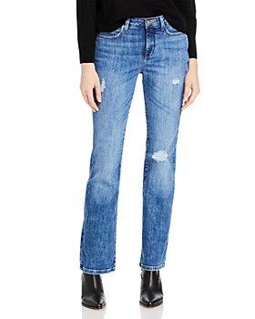 NYDJ - Barbara Bootcut Jeans