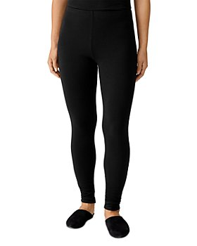 Eileen Fisher - Ankle Leggings