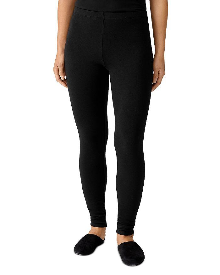 Eileen Fisher - Ankle Leggings