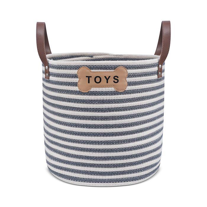 Park Life Designs - Sienna Toy Basket
