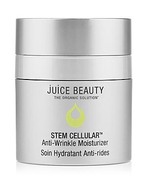 Stem Cellular Anti-Wrinkle Moisturizer 1.7 oz.