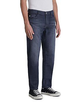 AG - Modern Slim Fit Jeans in 6 Years Stockyard