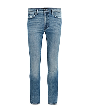 Joe's Jeans The Legend Skinny Fit Jeans in Mulholland
