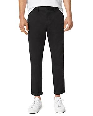 Joe's Jeans The Soder Slim Fit Trousers
