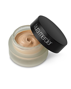 Laura Mercier Creme Smooth Foundation