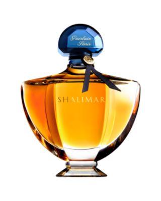 Shalimar Eau de Parfum, 3.0 oz