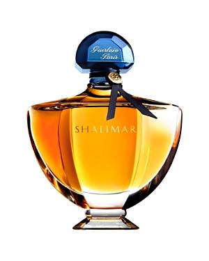 Guerlain Shalimar Eau de Parfum, 3.0 oz