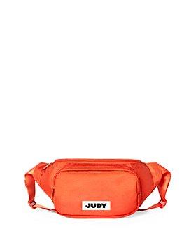 JUDY - The Starter: Emergency Preparedness Kit