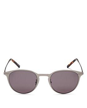 Dior - Men's Pantos Sunglasses, 50mm