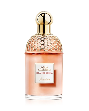 Key Notes: - Top notes: Pink Peppercorn, Orange, Bergamot - Middle notes: Blackcurrant, Blood Orange, Mint - Base notes: Tonka Bean, Woody Notes About The Fragrance: A fresh, unisex fragrance that invites you to a sunny escape to the citrus groves of Sicily in Italy enjoying juicy oranges and a refreshing breeze. This scent draws it originality from the unique alchemy of blood orange paired with the precious citrus fruit bergamot, an homage to the wonders of nature and the beauty of raw material