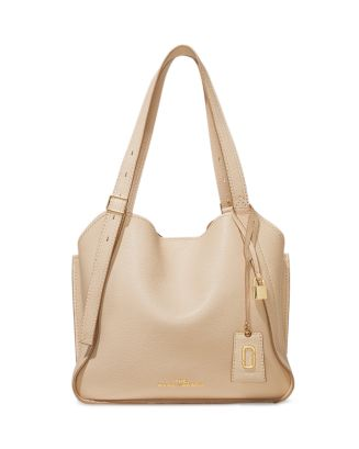 MARC JACOBS MARC JACOBS The Director Extra Large Leather Tote Handbags -  Bloomingdale's