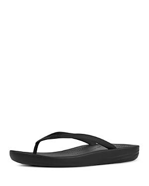 Women's iQushion Sandals