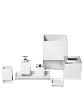 Roselli - Suites Collection