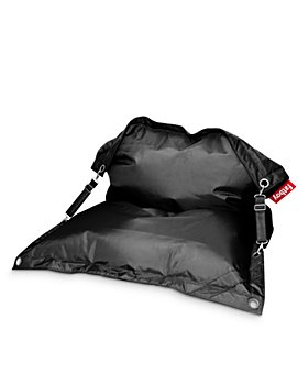 Fatboy - Buggle-Up Lounge Bean Bag