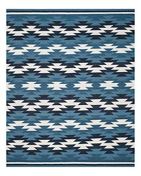 Ralph Lauren - Swiftwater Area Rug, 10' x 14'
