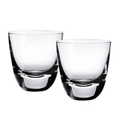 Villeroy & Boch American Bar Old Fashioned Glass, Set of 2 - Bloomingdale's_0