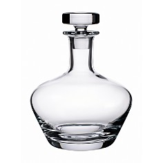 Villeroy & Boch Fine Flavour Whiskey Carafes - Bloomingdale's_0