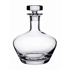 Villeroy & Boch Fine Flavour Whiskey Carafes - Bloomingdale's Registry_0