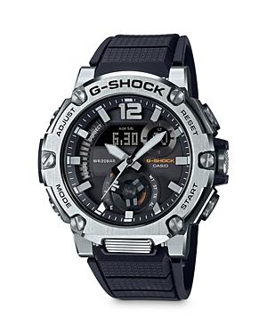 G-Steel Analog-Digital Watch