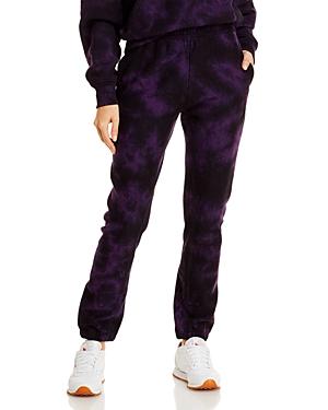 rag & bone City Tie Dye Sweatpants-Women