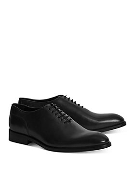 REISS - Men's Bay Lace Up Oxfords