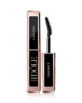 Lancôme - Lash Idôle Lash-Lifting & Volumizing Mascara Mini