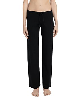 La Perla - Lungo Stretch Jersey Sleep Pants