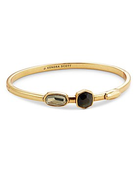 Kendra Scott - Davie Bangle Bracelet