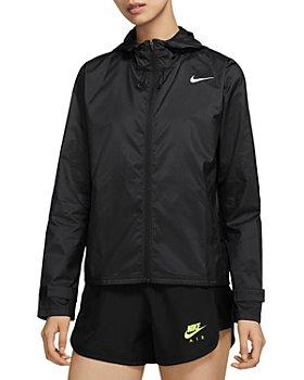 Nike - Essential Running Windbreaker Jacket
