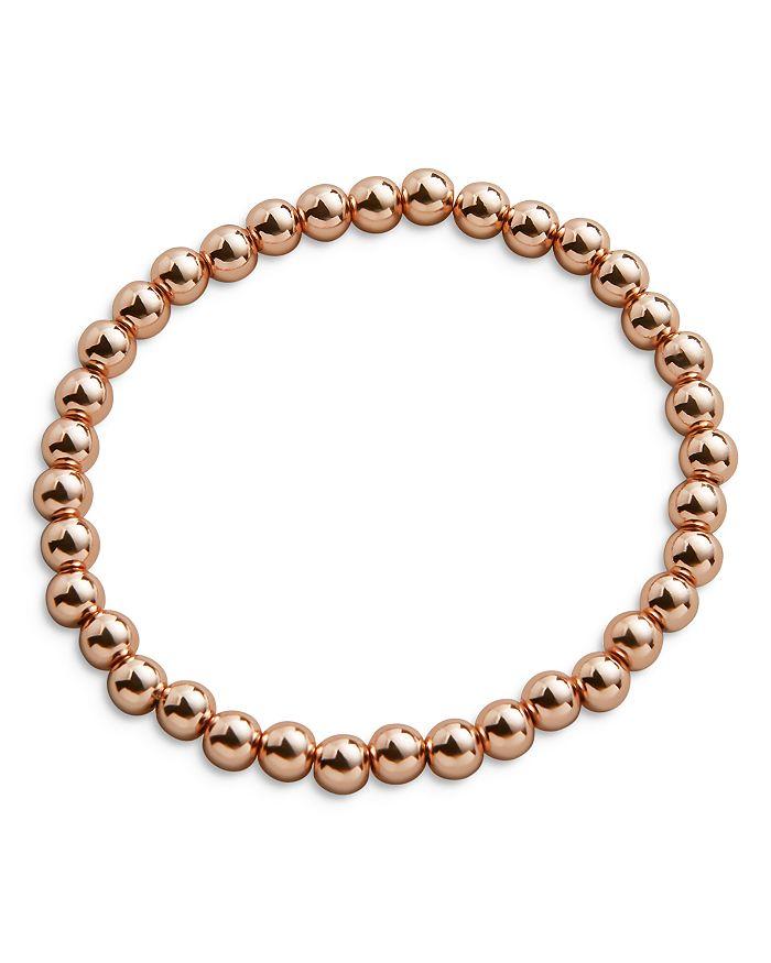 BAUBLEBAR Bracelets PISA BEAD STRETCH BRACELETS, SET OF 3