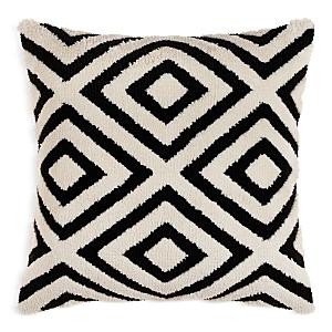 Surya Sheldon Iii Decorative Pillow, 20 x 20