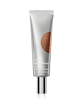 Becca Cosmetics - Light Shifter Dewing Tint Tinted Moisturizer