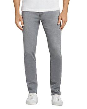 J Brand - Skinny Fit Mick Jeans