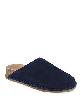 Splendid - Women's Casey Slip On Flats