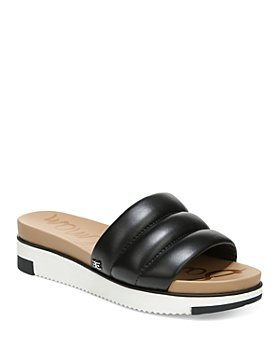 Sam Edelman - Women's Annalisa Sandals