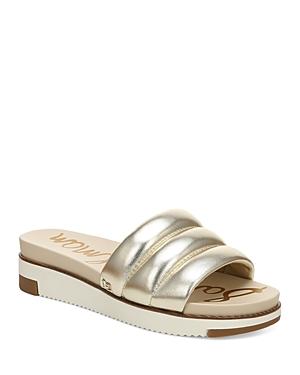 Sam Edelman Women's Annalisa Sandals