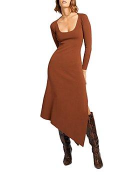 A.L.C. - Harvey Dress