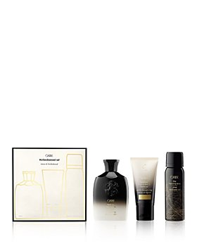 ORIBE - #oribeobsessed Set ($58 value)