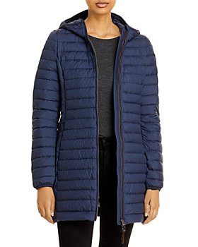 Parajumpers - Irene Down Coat
