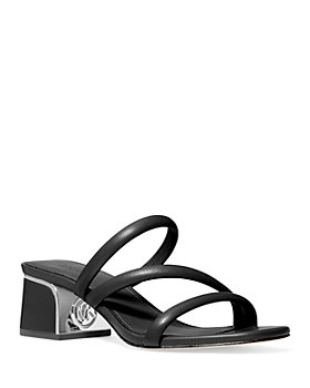 MICHAEL Michael Kors - Women's Lana Strappy Sandals