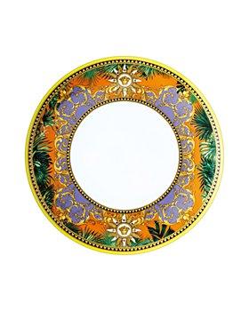 Versace - Versace Jungle Animalier Dinner Plate