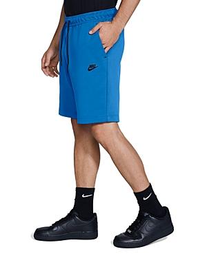 Nike Shorts TECH FLEECE SHORTS