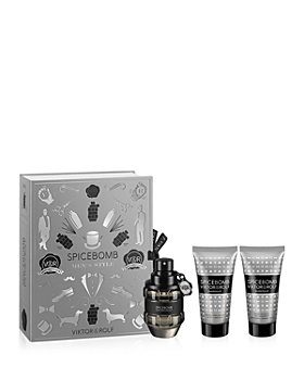 Viktor&Rolf - Bonbon Eau de Parfum Gift Set ($124 value)