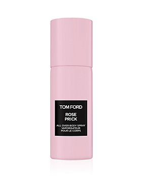 Tom Ford - Rose Prick All Over Body Spray 5 oz.
