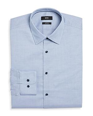 Hugo Boss MANO SHARP FIT DRESS SHIRT