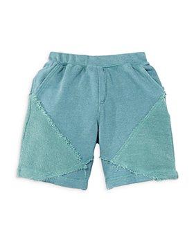 CHASER - Boys' Color Blocked Shorts - Little Kid